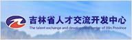 meng_scrool_p1.jpg
